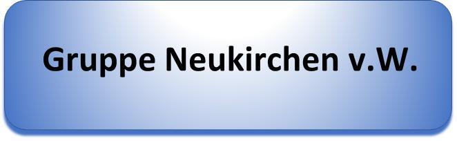 Gruppe Neukirchen