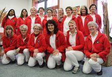 Pflegegruppe Ochsenhausen