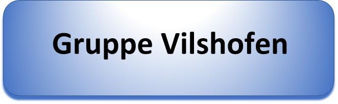 Gruppe Vilshofen