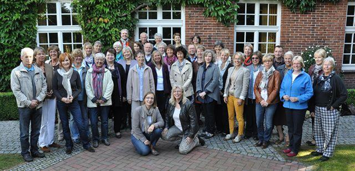 Gruppenbild (1).2012