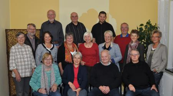 Gruppenbild (2).2012