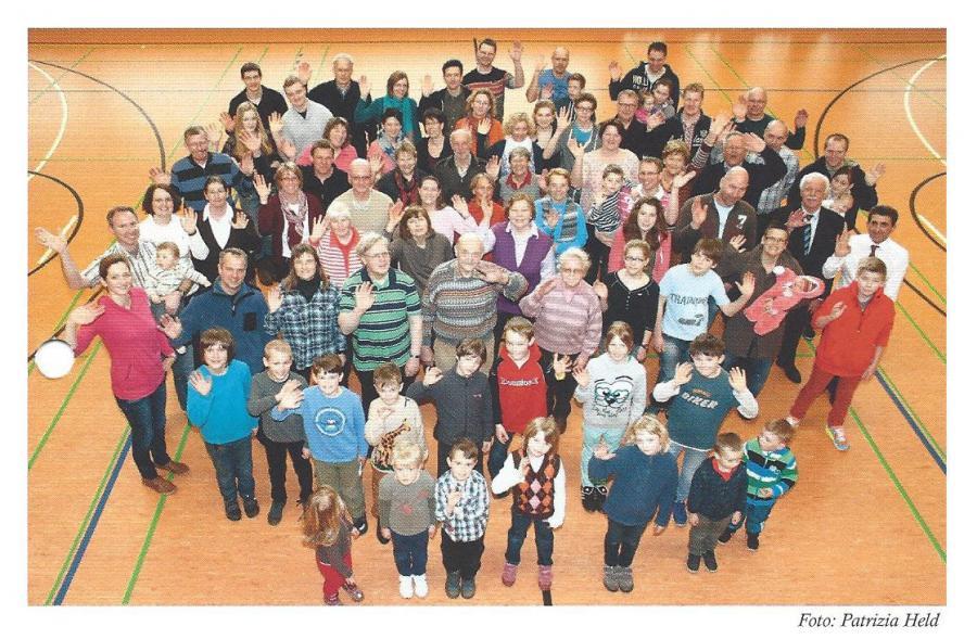 Gruppenfoto_Gemeinde 2014.jpg