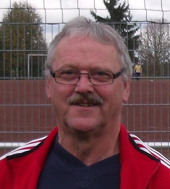 Günter Daniel
