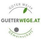 Gueterwege