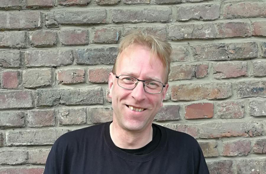 Guido Engel