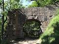 Ruine Gutenberg_abu