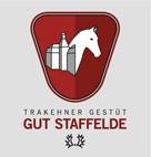 Logo Staffelde