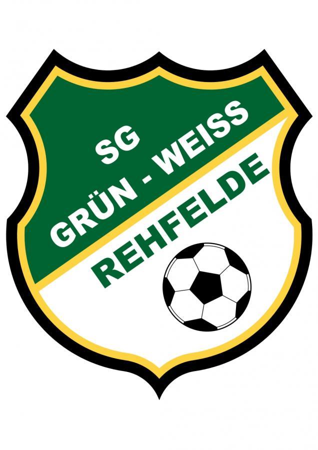 GWR Logo Original
