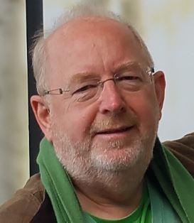 H.J.-Kohlenberg