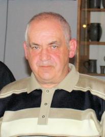 Harald Kautzsch