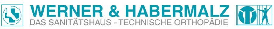 Habermalz_logo