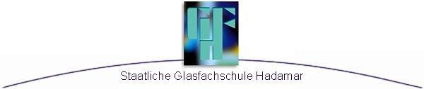 Glasfachschule Hadamar