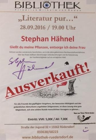 Hähnel20169