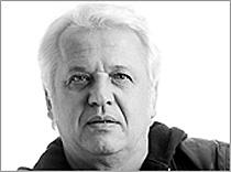 Manfred - Paul Hänig