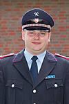 Stellv. Ortsbrandmeister Hagen Koop