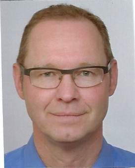 Hahn Eberhard