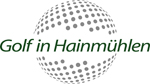 Partnerclub Hainmühlen