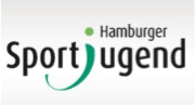 Hamburger Sportjugend