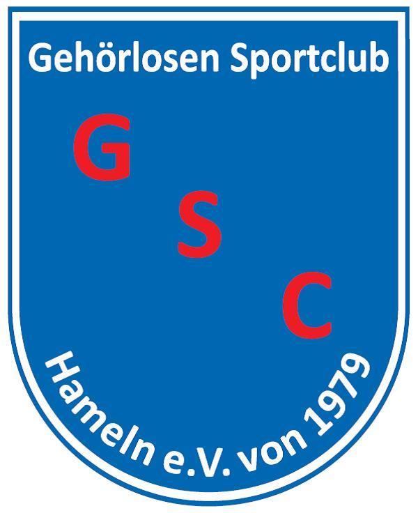 Gehörlosen Sportclub Hameln e.V.