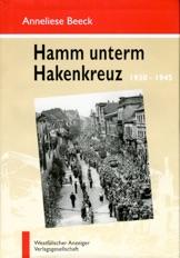 Hamm_unterm_Hakenkreuz_28Buch29