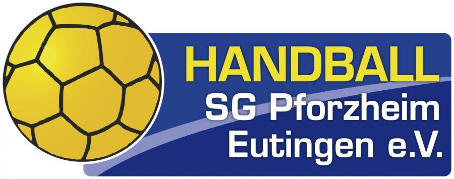 SG Pforzheim/ Eutingen