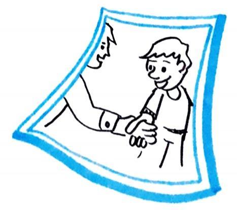 Handshake_VDBIO