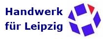 Handwerk-für-Leipzig