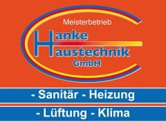 Hanke_Logo