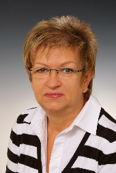 Dr. Hannelore Hoppe