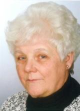 Lenski, Hannelore