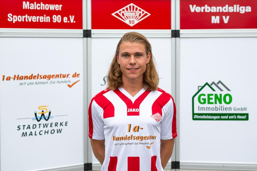 Hannes Rath