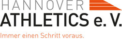 hannover_athletics_logo