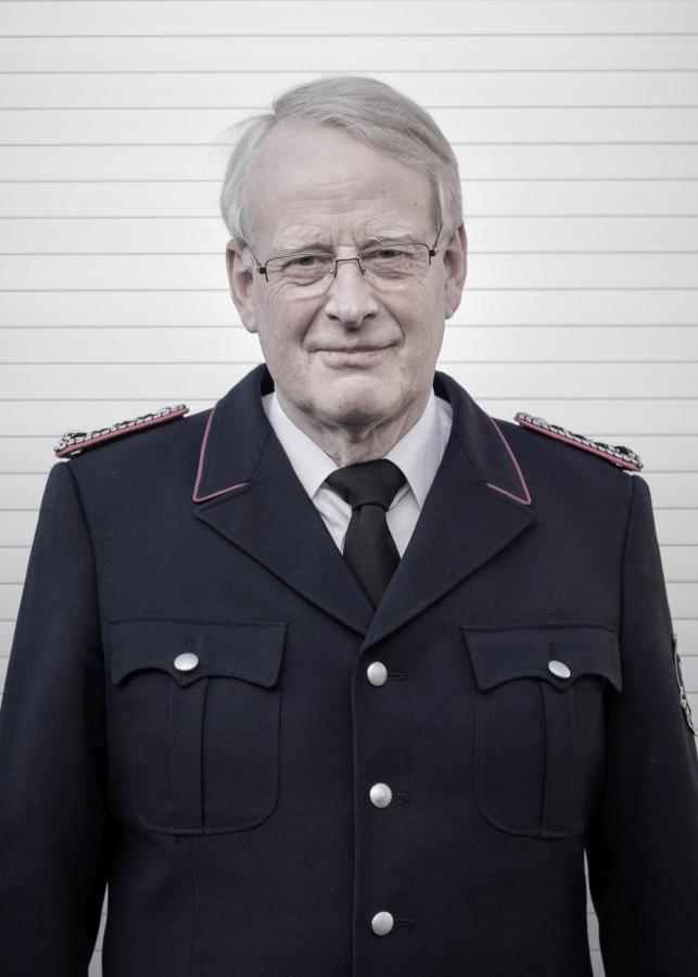 Hans-Christian Hingst2