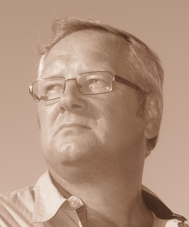 Hans-Georg Hartleb