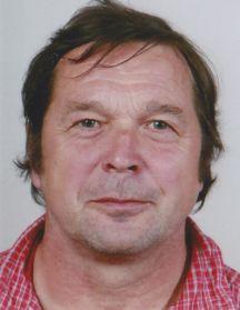 Hans-Günther Pohl