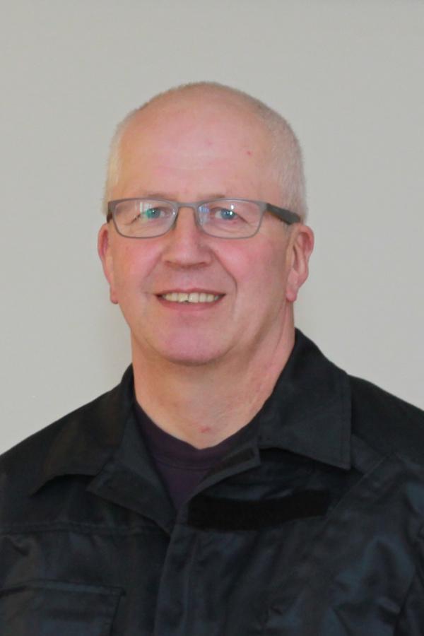 Hans Jörg Schüler 04/2017