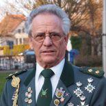 Hans-Theo Rappmund