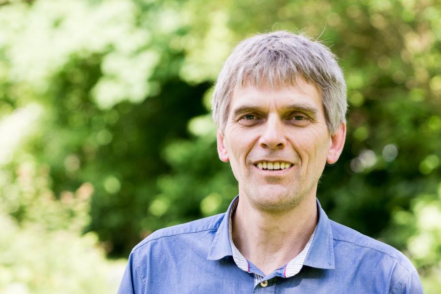 Hans Pahl-Christiansen
