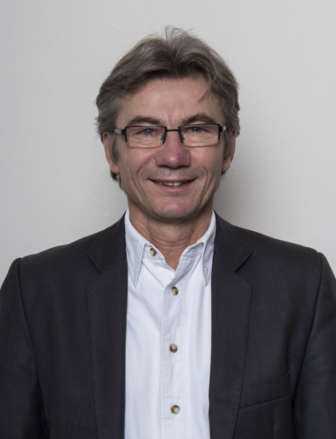 Hans Ries