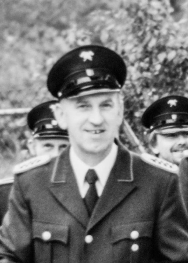Hans Wittorf2