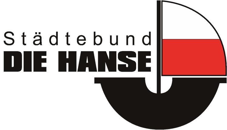 Städtebund die Hanse