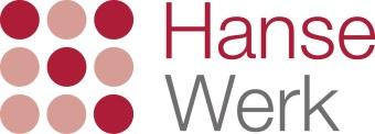 Hanse Werk AG