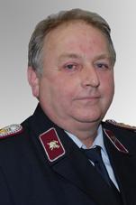 Hans-Jürgen Ebert