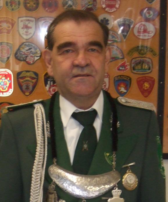 Harald Esser