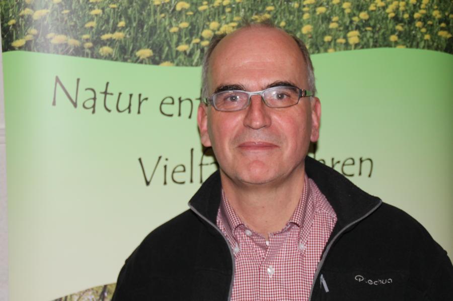 Harald Hahn