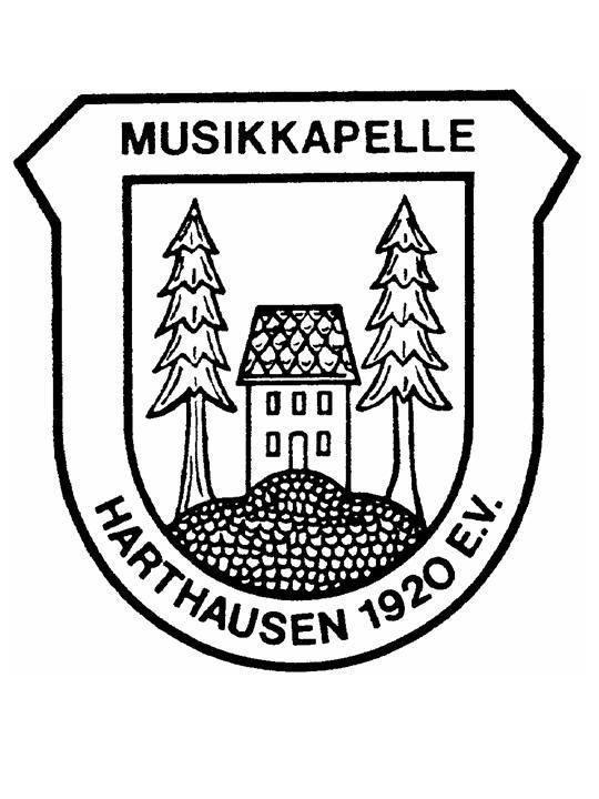 Harthausen-Logo