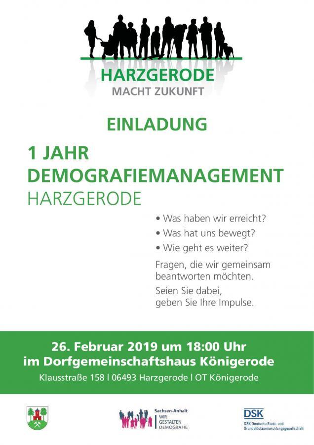 1_Jahr_Demografiemanagement_Einladung