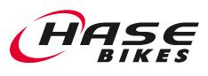 Hasebikes_Logo