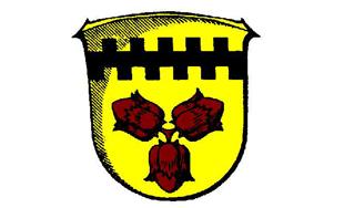 Hasselroth