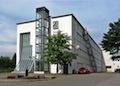 Schuhmuseum Hauenstein